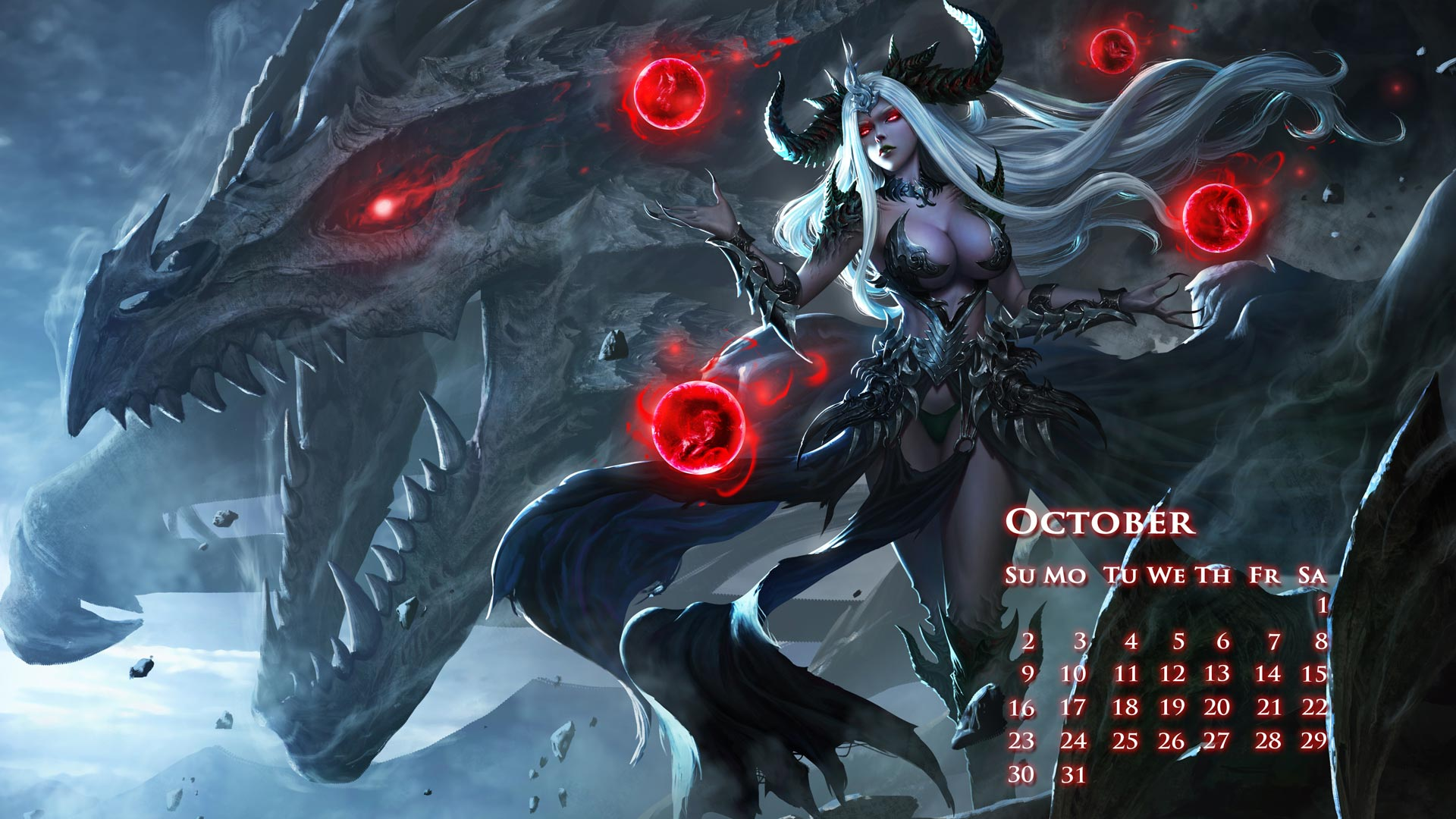 League Of Angels Ii A Free To Play Mmorpg